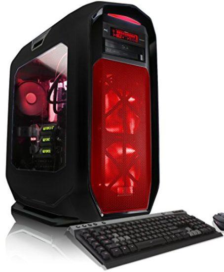 CybertronPC-Thallium-X99-TGMTHALLX9925WT-Desktop-White-0