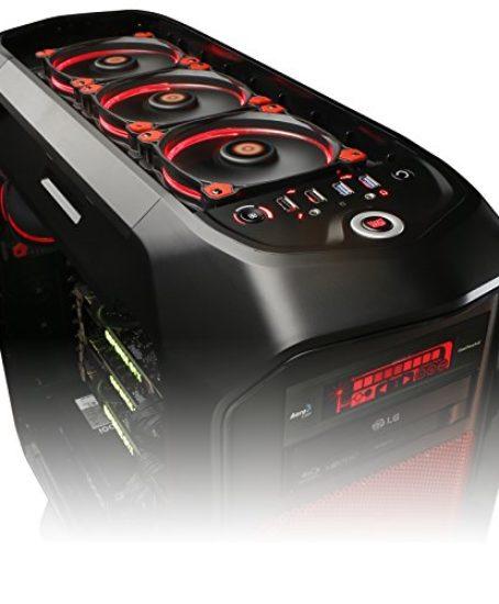 CybertronPC-Thallium-X99-TGMTHALLX9925WT-Desktop-White-0-7