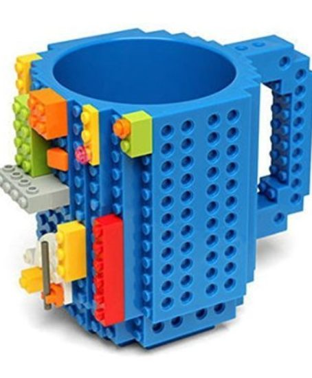 DIY-Creative-Building-Blocks-Plastic-Coffee-Cup-Mugs-350ml-0