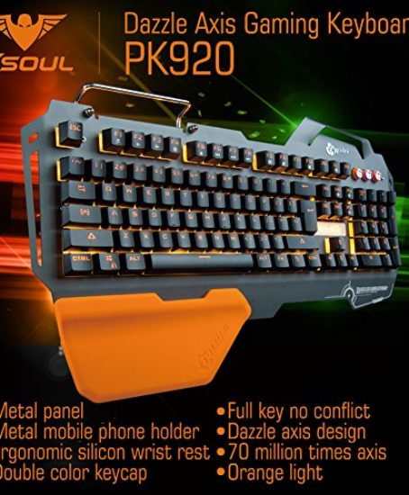 DIY-Gaming-Mechanical-Keyboard-Double-Colors-Keycap-Injection-Big-Palm-Rest-Backlight-and-Keylight-Aluminum-Panel-Game-Keyboard-for-Pro-Gamer-XSOUL-0-0