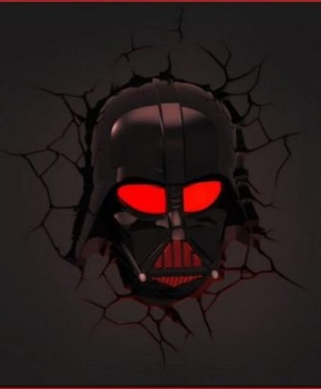 Darth-Vader-3d-Deco-Superhero-Wall-Night-Light-0