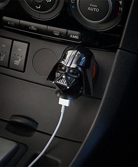 Darth-Vader-USB-Car-Charger-0-0