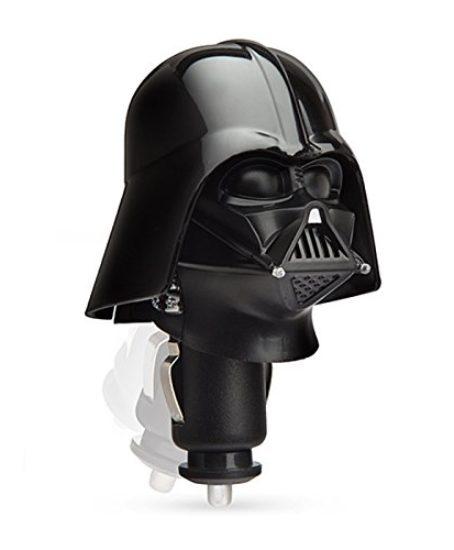Darth-Vader-USB-Car-Charger-0