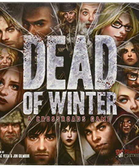 Dead-of-Winter-Crossroads-Game-0