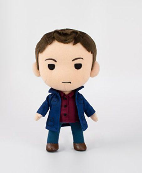 Dean-Winchester-Q-Pals-Plush-0