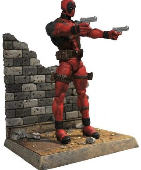 Diamond-Select-Toys-Marvel-Select-Deadpool-Action-Figure-0
