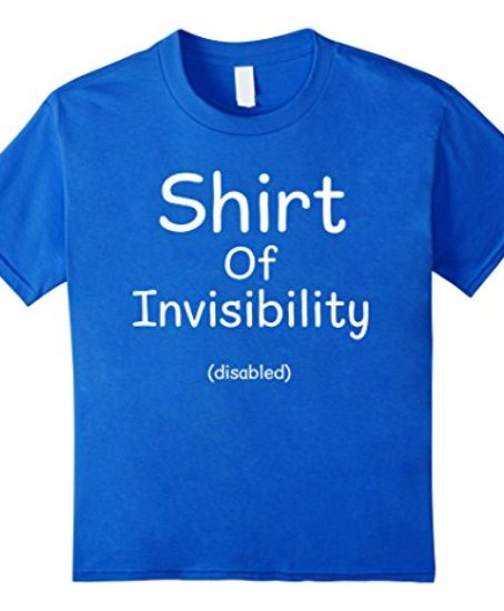 Im-A-Gamer-Video-Gamer-Shirt-Gaming-T-Shirts-0-0