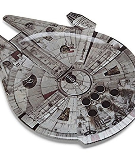Disney-Star-Wars-Millennium-Falcon-Serving-Platter-0-0