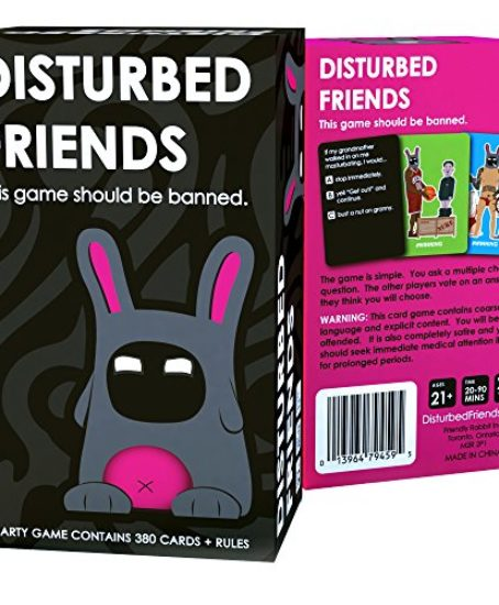Disturbed-Friends-This-game-should-be-banned-0