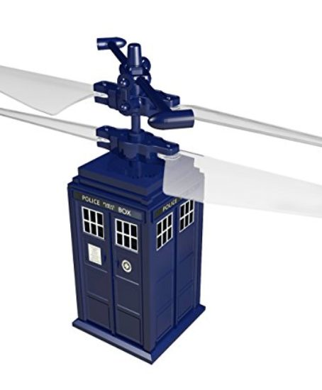 Doctor-Who-Remote-Control-Flying-TARDIS-0