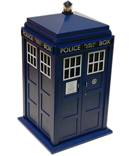 Doctor-Who-Tardis-Cookie-Jar-Lights-Sounds-0