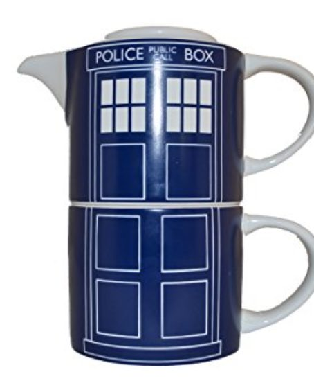 Doctor-Who-Tardis-Door-Panel-Tea-for-One-0