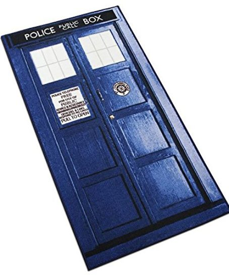 Doctor-Who-XL-Rectangle-Tardis-Rug-6ft-0