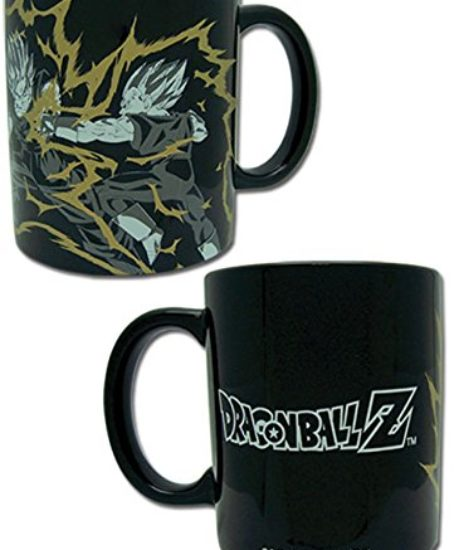Dragon-Ball-Z-Goku-vs-Vegeta-Mug-0