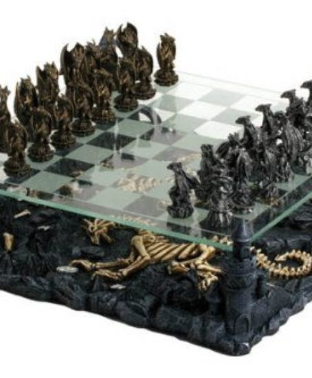 Dragon-Chess-Set-0