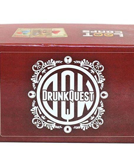 DrunkQuest-by-Drunk-Quest-0