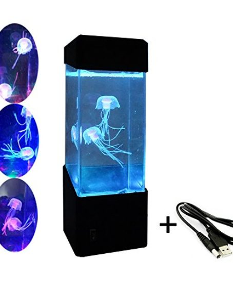 EPITEN-Jellyfish-Lamp-electric-jellyfish-tank-Aquarium-color-Changing-mood-lamp-for-home-decoration-magic-lamp-Night-Lights-for-gift-0