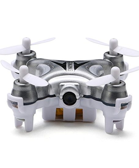 Eachine-E10-E10C-E1WD-Mini-Quadcopter-Nano-RC-Quadcopter-Drone-RTF-0