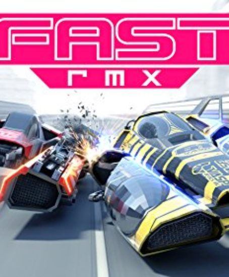 FAST-RMX-Nintendo-Switch-Digital-Code-0