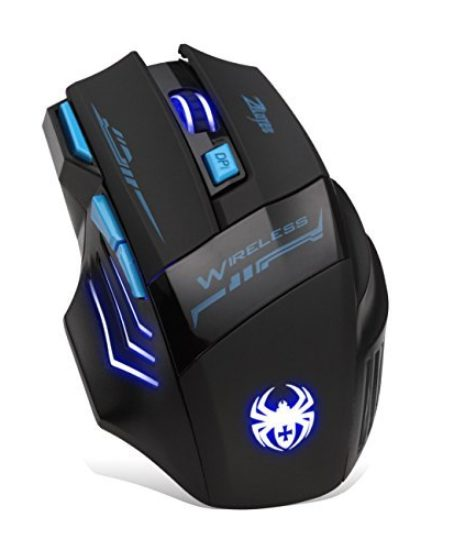 FOME-C-17-2500-DPI-Programmable-Gaming-Wired-Mouse-FOME-Gift–0-0