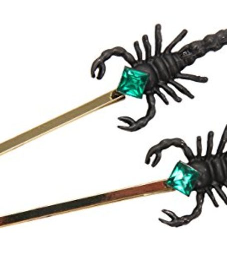 Fantastic-Beasts-and-Where-to-Find-Them-Percival-Graves-Scorpion-Pin-by-elope-0
