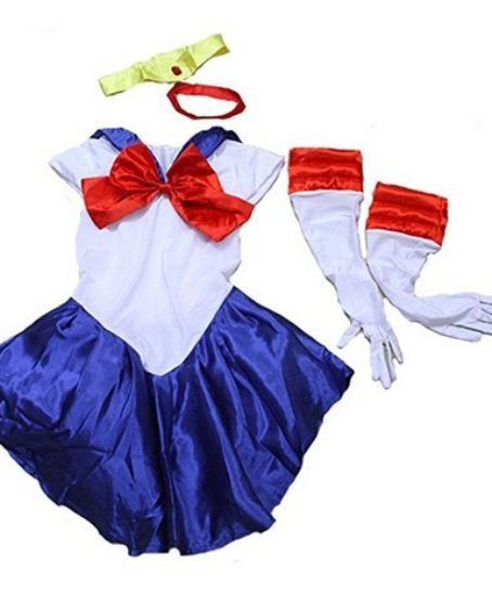 Female-Sailor-Moon-Sailor-Suit-Party-Nightclub-Cosplay-Costume-blue-0