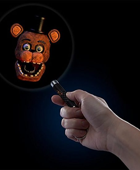 Five-Nights-at-Freddys-Mini-FrightLight-Projector-Keychains-Blind-Bag-0-1