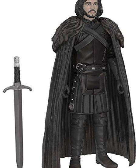 Funko-Game-of-Thrones-Jon-Snow-Action-Figure-0