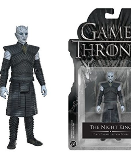 Funko-Game-of-Thrones-The-Night-King-Action-Figure-0-0