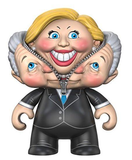 Funko-Garbage-Pail-Kids-Billary-Hillary-Vinyl-Figure-0