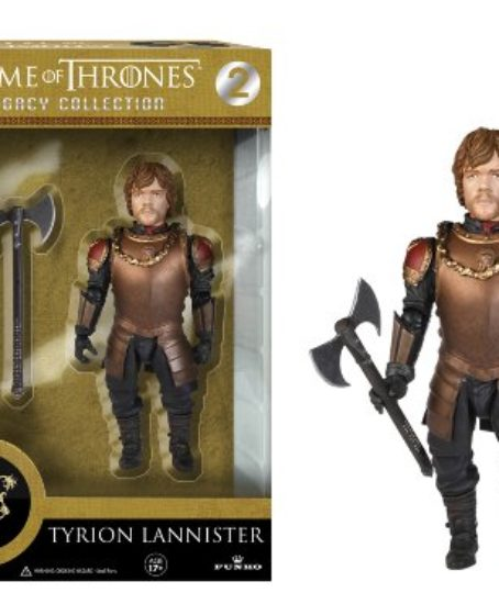 Funko-Legacy-Action-GOT-Tyrion-Lannister-Action-Figure-0