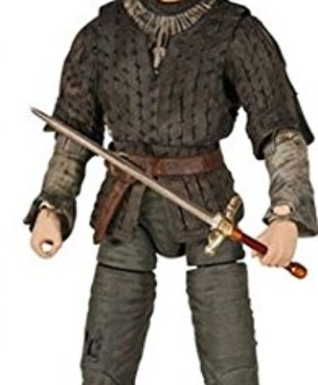Funko-Legacy-Action-Game-of-Thrones-Series-2-Arya-Stark-Action-Figure-0
