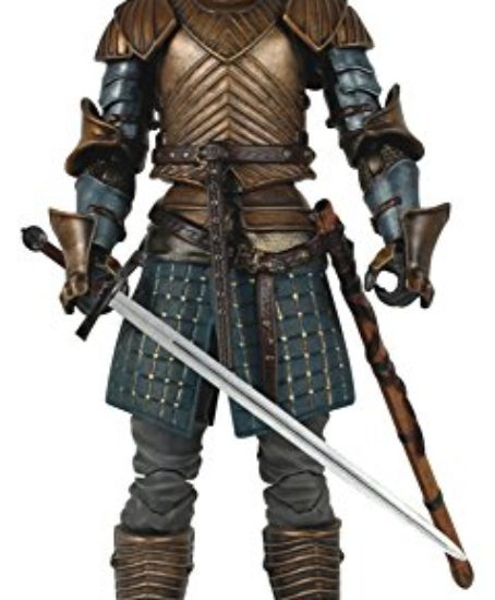 Funko-Legacy-Action-Game-of-Thrones-Series-2-Brienne-of-Tarth-Action-Figure-0