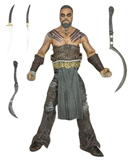 Funko-Legacy-Action-Game-of-Thrones-Series-2-Khal-Drogo-Action-Figure-0