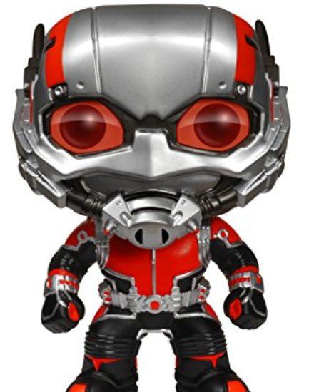Funko-POP-Marvel-Ant-Man-Action-Figure-0