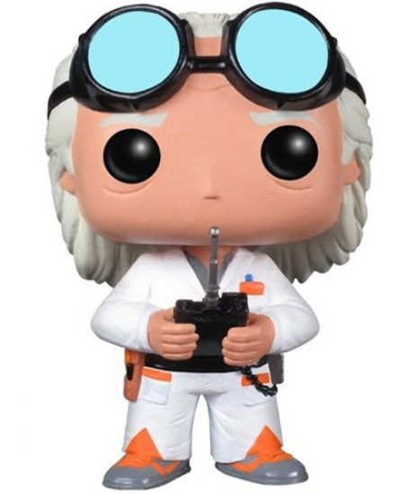 Funko-POP-Movie-Back-to-The-Future-Doc-Vinyl-Figure-0