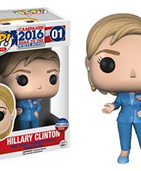 Funko-Pop-The-Vote-Hillary-Clinton-Vinyl-Figure-0