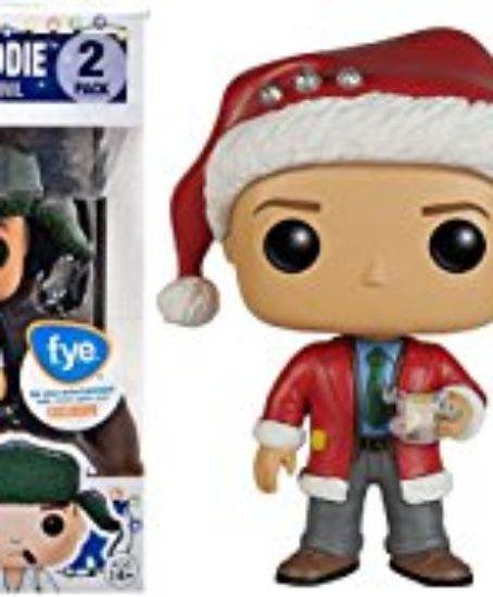 Funko-Pop-Vacation-Clark-Griswold-and-Cousin-Eddie-National-Lampoons-FYE-Exclusive-Vinyl-Figures-0