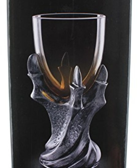Game-of-Thrones-Dragonclaw-Goblet-Replica-0-0