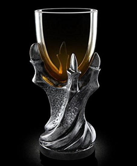 Game-of-Thrones-Dragonclaw-Goblet-Replica-0