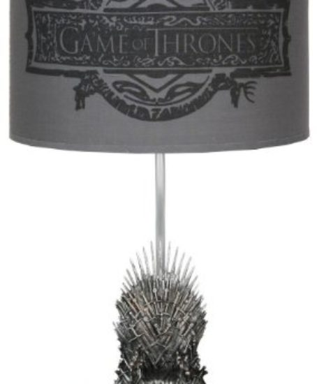 Game-of-Thrones-Table-Lamp-0