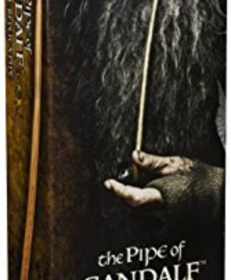 Gandalf-the-Grey-Replica-Pipe-from-the-Hobbit-Film-Series-0-0