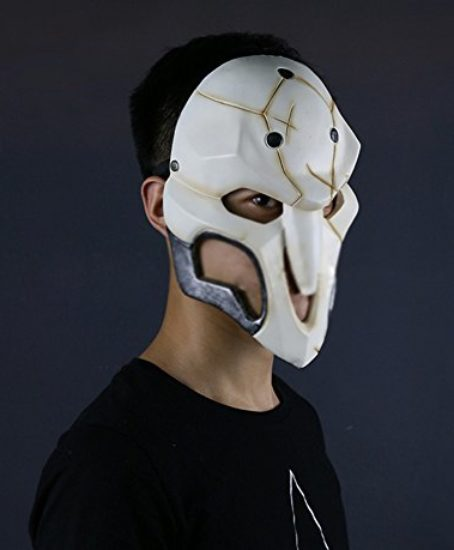 Gmasking-OW-Reaper-Adult-Cosplay-Mask-11-Costume-Prop-Replica-0-0