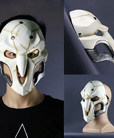 Gmasking-OW-Reaper-Adult-Cosplay-Mask-11-Costume-Prop-Replica-0