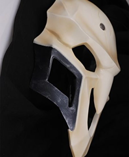 Gmasking-Reaper-Cosplay-Mask-Collectibles-11-Prop-Replica-0-0