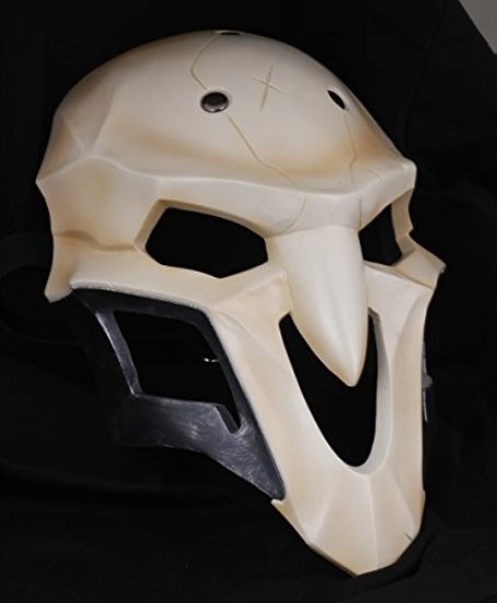 Gmasking-Reaper-Cosplay-Mask-Collectibles-11-Prop-Replica-0