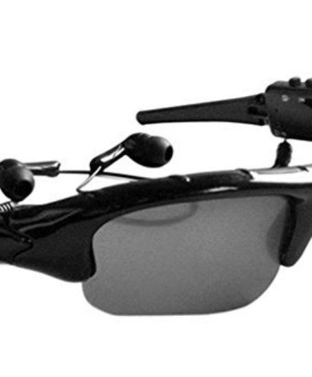 Goodaa-Sunglasses-4-in-1-MP3-Player-DVR-Mini-Camera-Camcorder-Video-Recorder-Support-Micro-SD-Card-0-0