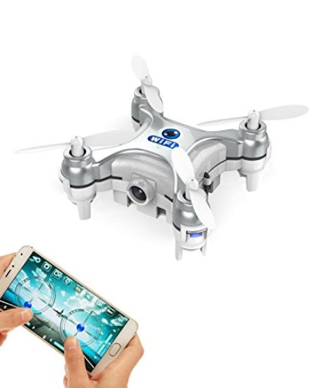 GoolRC-Cheerson-CX-10W-4CH-6-Axis-Gyro-Wifi-FPV-RTF-Mini-RC-Quadcopter-with-03MP-Camera-0