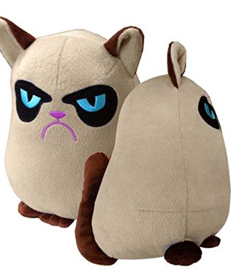 Grumpy-Cat-Chibi-Gordo-Plush-0