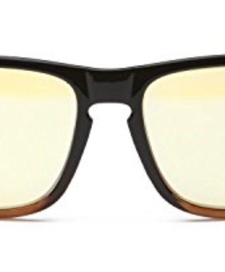 Gunnar-optiks-Intercept-Full-Rim-Video-Gaming-Glasses-with-Amber-Lens-Tint-Dark-Ale-Frame-Finish-INT-07001-0-0